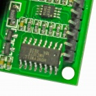 GY-26 Digital Compass Sensor Module - Green (DC 3~5V)