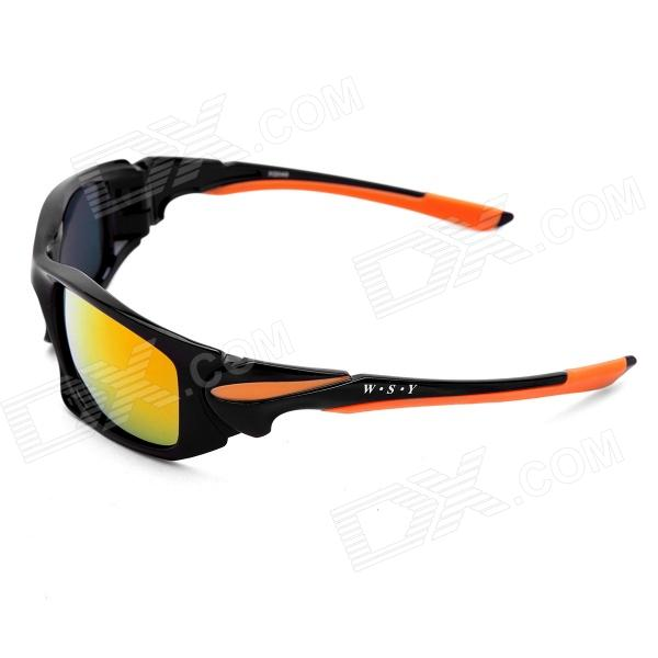 4f263b8fb Polarized Sunglasses For Motorcycles   United Nations System Chief ...