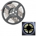 72W 4200LM Cool White 300*5050 SMD LED Flexible Light Strip (5m/DC12V)