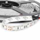72W 2700LM Blue Light 300*5050 SMD LED Flexible Lamp Strip (DC 12V/5m)