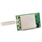 XL02-232AP1 Wireless Transceiver Module for Freescale Semiconductor Smart Car