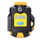 "Calibeur CB-1001 1.2"" LCD Ultrasonic Distance Measurer"