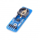 DS1302 Real Time Clock Module (2.0~5.5V)