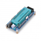 Mini Development Board AVR ATMEGA 16