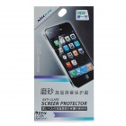 NILLKIN Protective Matte Screen Protector Guard Film for Sony LT28i