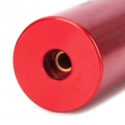 12GA Cartridge Red Laser Bore Sighter - Red (3 x LR44)