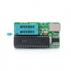 USB Interface 24CXX / 24C08 93CXX Programmer