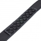 Air Foam Fabric Neck / Shoulder Sling Strap for DSLR (52cm)