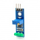 Tilt Switch Sensor Module for Arduino (Works with Official Arduino Boards)