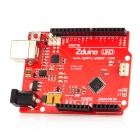 UNO R3 Compatible Microcontroller Module Board for Arduino (Works with Official Arduino Boards)