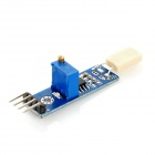 HR31 Humidity Sensor Module for Arduino (Works with Official Arduino Boards)