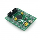 STM32 Development Module Core207V Core Board - Blue