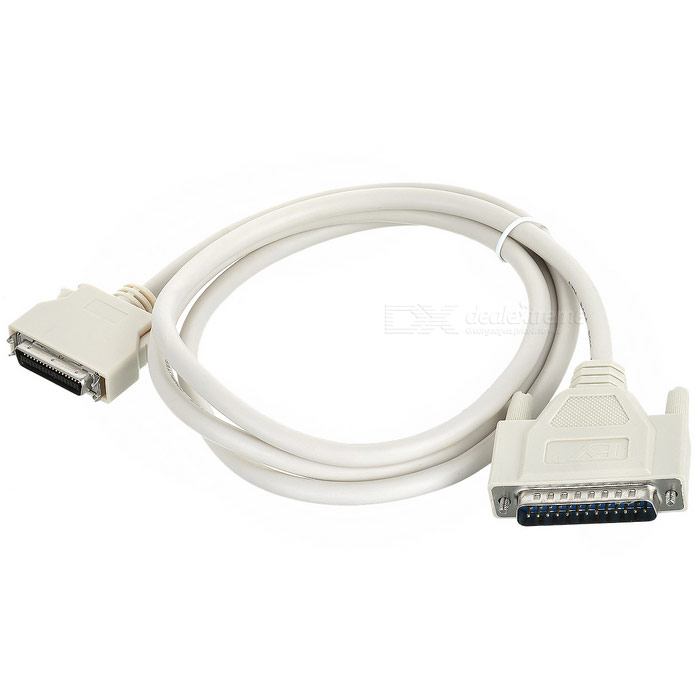 HP11000 Printer Cable (1.6-Meter)