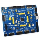 STM32F207VCT6 STM32 Cortex-M3 Open207V Development Board + PL2303 USB UART Kit