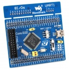 STM32 Core103V Cortex-M3 STM32F103VET6 Development Board