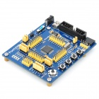 STM32 Development Module Port103R Core Board - Blue