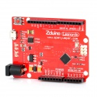 Leonardo Compatible Microcontroller Module Board for Arduino (Works with Official Arduino Boards)
