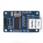 ENC28J60 Ethernet LAN / Network Module for 51 AVR STM32 LPC