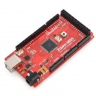 Arduino Mega 2560 R3 Microcontroller Board - Red
