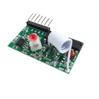 NT-R02BM 250 ~ 450MHz OOK / ASK Receiver Module (DC 5.0V)