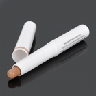 Professional Cosmetic Makeup Concealer Pen - White (3.5g)