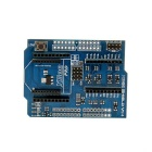 Stackable Wireless Control V1.2 Shield Module for Arduino (Works with Official Arduino Boards)