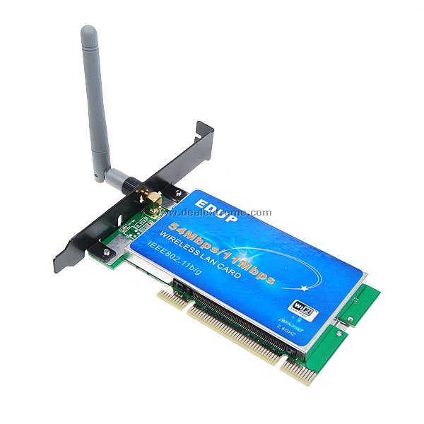 Realtek rtl8180 wireless lan