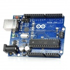 ATmega328P-PU Board with USB Cable for Arduino UNO
