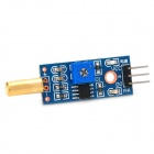 Angular Transducer Tilt Slant Angle Sensor Module for Arduino (Works with Official Arduino Boards)