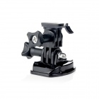 RD03 Multi-Function DV Bike Mount Holder for RD31 / RD32 / RD32II / RD33 + More - Black