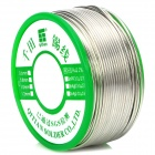 Super Lead-free Solder Tin Wire - Silver (80g)