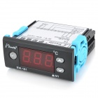 "EW-181 1.7"" LED Digital Temperature Controller"