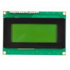 "IIC/I2C/TWI SPI Serial 2.6"" LCD 1604 Module Electronic Building Block for Arduino"
