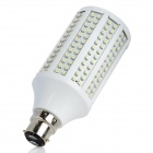 SENCART B22 20W 1410LM Cold White Light 282-LED Corn Bulb (AC 85~265V)