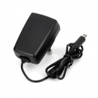 AC Power Adapter for Nintendo 3DSLL - Black (AC 100~250V / UK Plug)