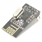 2.4GHz Wireless nRF24L01+ Module