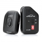 GY-04K 3-in-1 433MHz Wireless Remote Flash Trigger Set