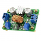 DC 5~30V to DC 1.25~26V Power Supply Transformer Module w/ CC / CV Indicator for LED
