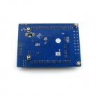 STM32 MCU ARM Cortex-M3 STM32F103VET6 Development Board