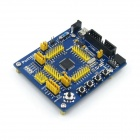 STM32F103RCT6 ARM Cortex-M3 Development Core Board w/ Full IO Expanders