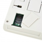 JD-888 GSM / PSTN Digital Home Security Alarm System Set