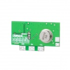 CR9AW1N1 Super Heterodyne RF Wireless Receiver Module