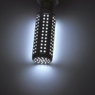 E14 12W 684LM fresco White Light 171 * SMD 3528 LED milho bulbo (85 ~ 265V)