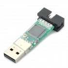USB AVR ISP AVRISP Programmer