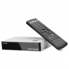 Skybox M3 HD PVR Wi-Fi Digital Satellite Receiver - White