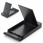 Battery Charging Cradle for Samsung Galaxy S III / i9300 - Black (Micro USB Port / DC 5.0V)