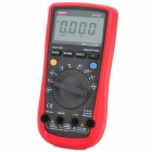 "UNI-T UT109 2.7"" LCD Car Multipurpose Digital Multimeter (1 x 9V Battery)"