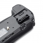 Nikon MB-D11 Replacement Battery Grip for Nikon D7000 - Black