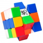 42mm multicolor Cerebro Puzzle cubo mágico IQ