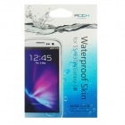 Protective Waterproof TPU Skin Cover Case Bag Pouch for Samsung i9300